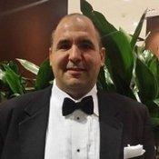 Khaled_El-Safty.jpg
